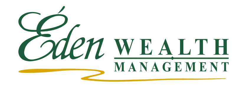 Eden Wealth Management
